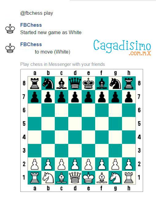 ajedrez-messenger