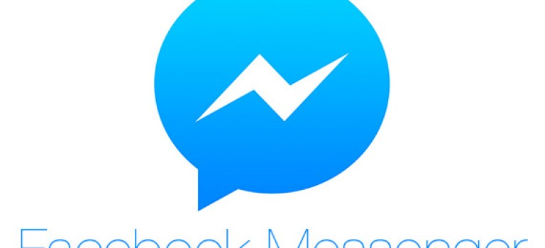 Comandos secretos de Facebook Messenger
