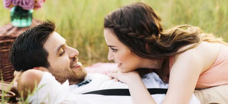 6 formas para tener sexo que deberías probar