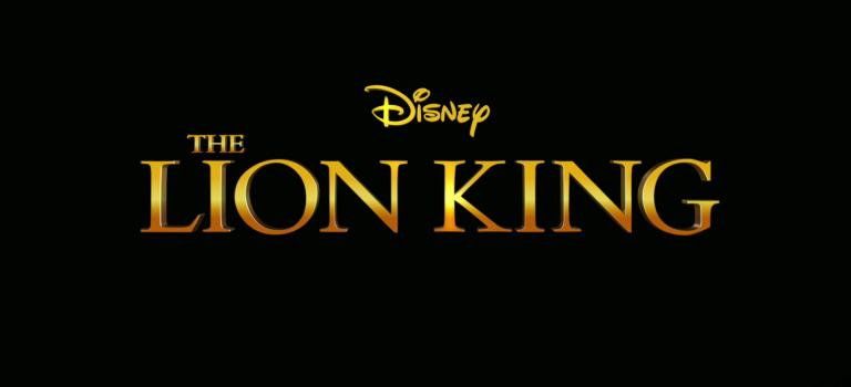 Comparación entre la película del Rey León de 1994 y 2018